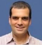 Dr.-Ron-Grinberg