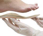 ortopedija-izrail