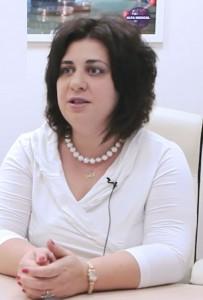 Элла Теппер